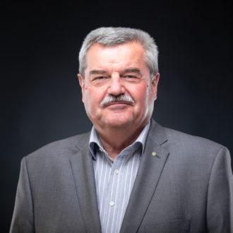 Ing.  Jiří  HAVLÍK