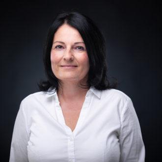 prof.  Ing.  Berenika  HAUSNEROVÁ,  Ph.D