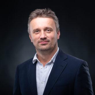 doc.  MgA.  Petr  STANICKÝ,  M.  F.  A.