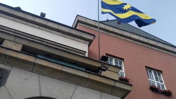 Jednání Zastupitelstva města Zlína 7. února 2019