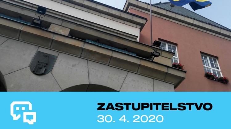 Návrhy Zlín 21 byly zamítnuty