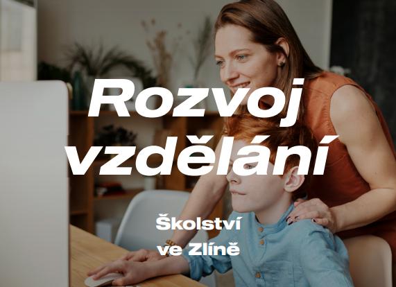 Analytik 21: Školství ve Zlíně
