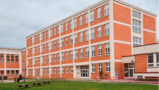 Výsledky dotazníkového šetření distanční výuky na ZŠ ve Zlíně