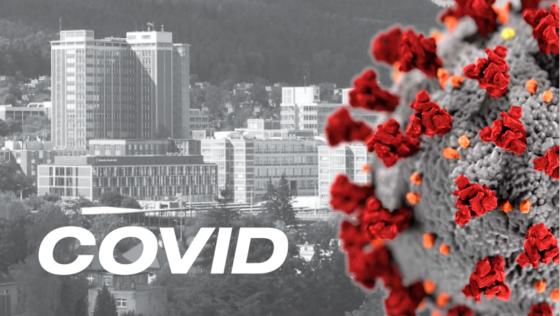 Analytik 21: Pomoc města pro obyvatele Zlína v době COVID-19